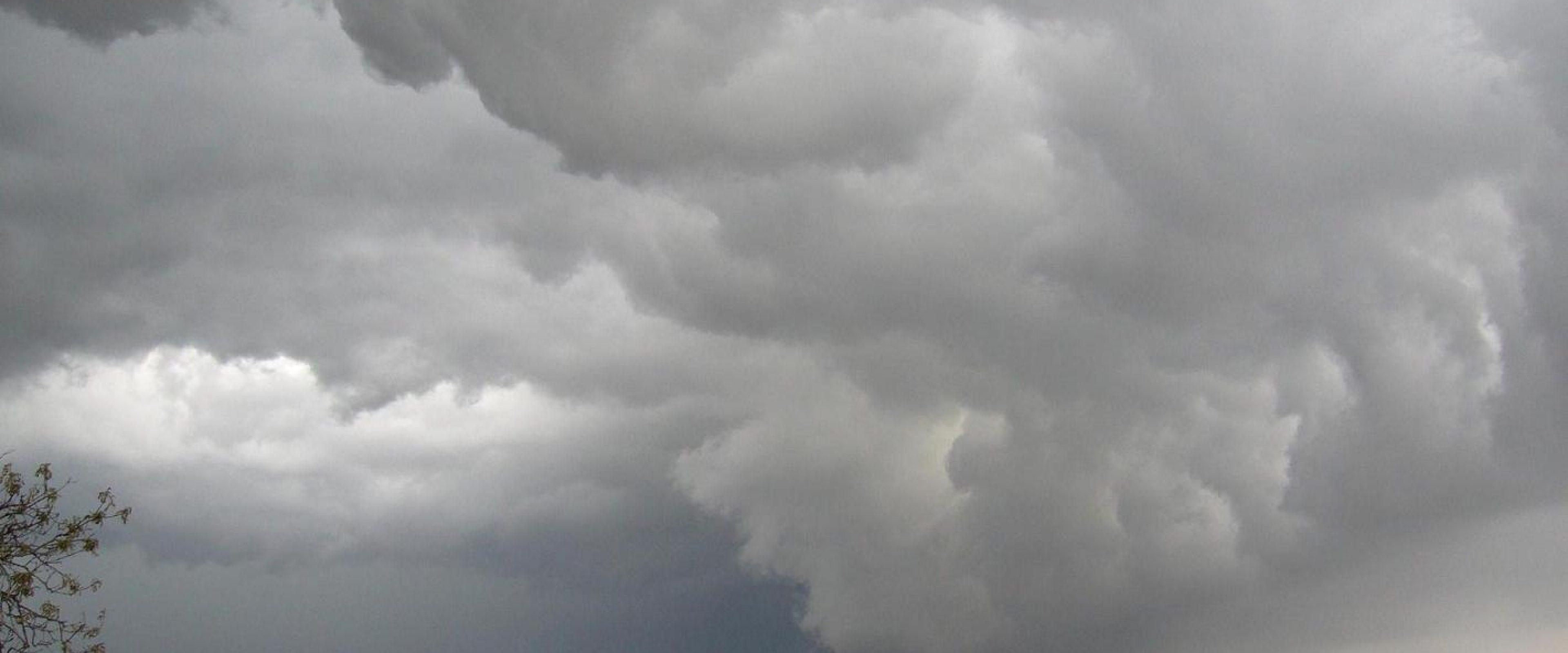 Inteligencia Climática-Climatología / Meteorología